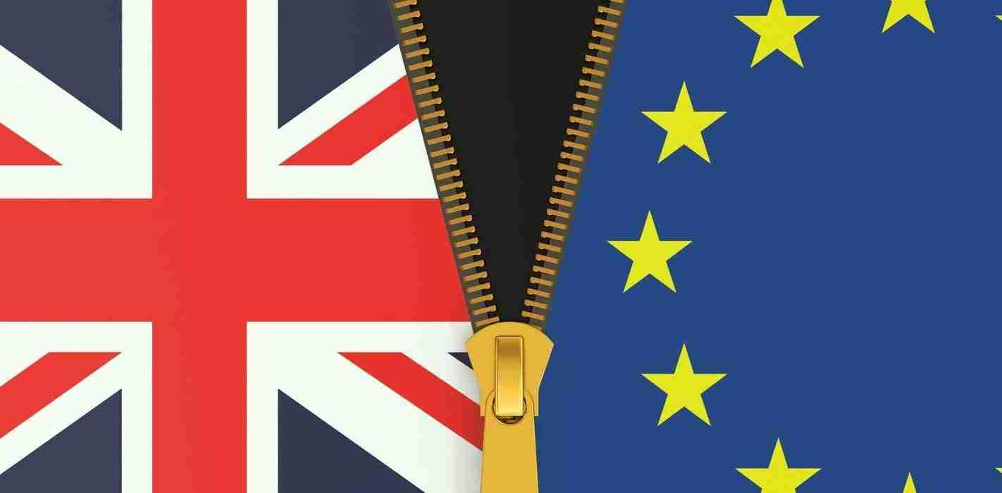 effetto brexit