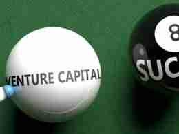 ventur capital fondi per progetti imprenditoriali