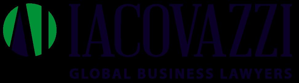 Studio Legale Internazionale Iacovazzi Avvocati in Bari, Londra e New York
