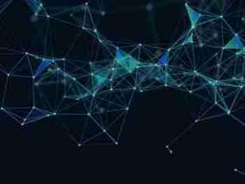 Blockchain, Intelligenza Artificiale e Internet of things