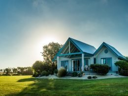 Proponi La Tua Casa Vacanze Sul Mercato Internazionale