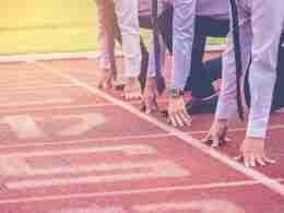 Compliance antitrust e valutazione del rischio aziendale