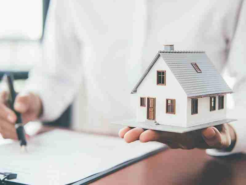 assistenza legale diritto immobiliare internazionale