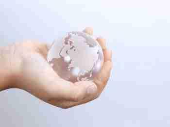 superare la crisi covid 19 con l'internazionalizzazione