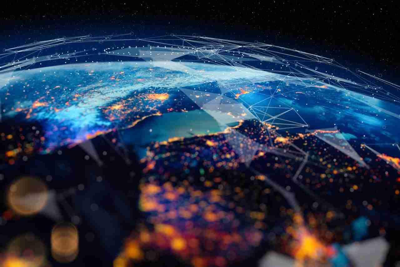 Iacovazzi Global business Lawyers