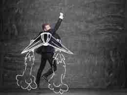 Venture capital come finanziare start up e imprese