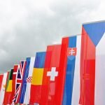 voucher internazionalizzazione invitalia